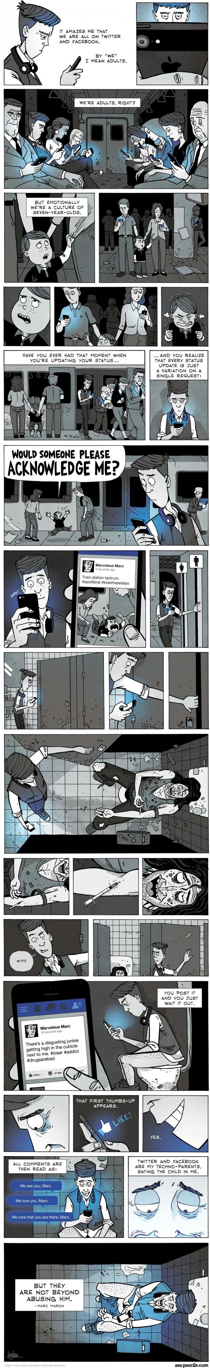 drugs_facebook