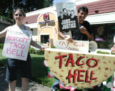taco-hell1