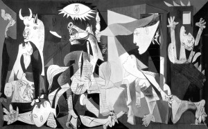 Guernica16801050