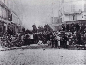 PariscommuneMar1871[1]