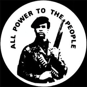 FREE-HUEY-ALL-POWER