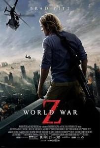 220px-World_War_Z_poster