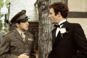 still-of-al-pacino-and-james-caan-in-the-godfather-1972-large-picture