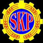 Communist Party of Sweden