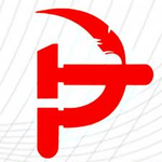 Syrian Communist Party Unified