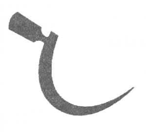 Bangladesh_Communist_Party_logo