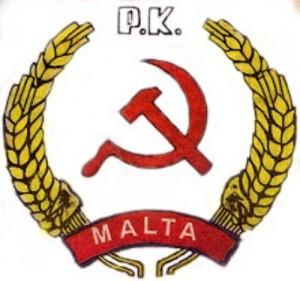 COMMUNIST-PARTY-OF-MALTA
