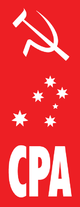 Communist_Party_of_Australia_logo_(2000_version)