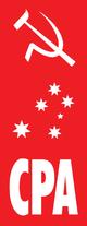 Communist_Party_of_Australia_logo_(2000_version)