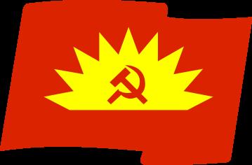 Communist_Party_of_Ireland