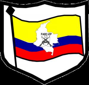 Logofarc