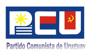 Communist Party Uruguay