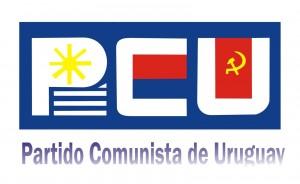 Communist Party Uruguay
