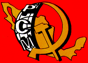Mexican Communists