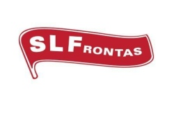Socialist_People's_Front_(Lithuania)_logo