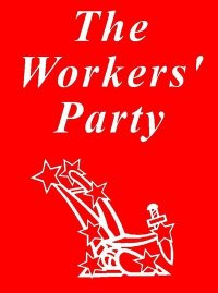 Workers_Party_of_Ireland_logo