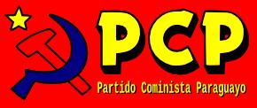 pcp-logo