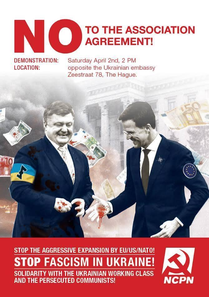 NCPN_Ukraine